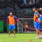 Arema FC Akan Bermain Ngotot Untuk Permalukan PSM di Mattoangin.