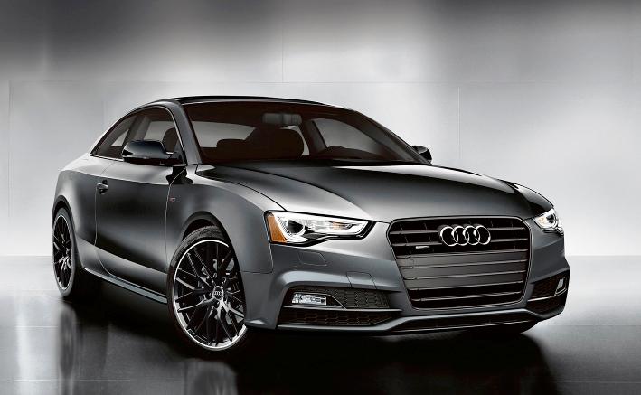 Harga Audi A5 Coupe Terbaru Agustus 2020, Spesifikasi Mesin 4 Cylinder Fuel Injection