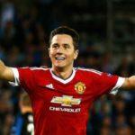 Berita Bursa Transfer Barcelona 2017, Ander Herrera Akhirnya Menyatakan Menolak Pinangan Barca