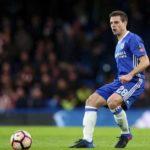 Berita Transfer Pemain Liga Spanyol 2017 Terbaru, Real Madrid Dan Barcelona Bersaing Merebutkan Bek Asal Chelsea