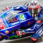 BERITA JELANG MOTOGP LE MANS 2017: Jadwal Latihan Bebas, Kualifikasi, Race GP Prancis & Klasemen Terbaru