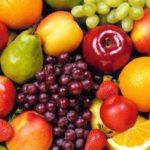 Buah Yang Aman Dikonsumsi Saat Puasa Ramadhan