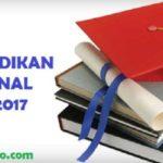 KUMPULAN KATA-KATA SELAMAT HARDIKNAS TERBARU HARI INI, Ucapan Hari Pendidikan Nasional 02 Mei Bijak dan Penuh Makna