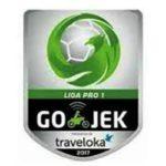 Gojek Traveloka Liga 1: Inilah 2 Tim Yang Belum Terkalahkan Sampai Pekan Ke-6 (12-15 Mei 2017)