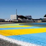 HASIL LATIHAN BEBAS FP2 MOTOGP LE MANS 2017: Free Practice GP Prancis, Siapa Terdepan?