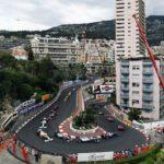 HASIL LATIHAN BEBAS FP3 F1 MONACO 2017: Driver Tercepat GP Monte Carlo Menjadi Milik Siapa?