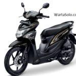 Harga Honda BeAT Pop eSP Terbaru Agustus 2019, Spesifikasi Mesin Tipe 4 langkah SOHC eSP  110 cc