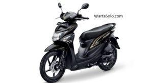 Harga Honda BeAT Pop eSP Terbaru Januari 2019, Spesifikasi Mesin Tipe 4 langkah SOHC eSP  110 cc
