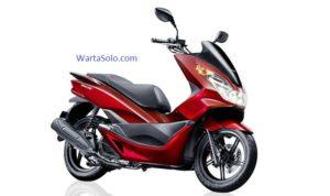 Harga Honda PCX 150 Terbaru Januari 2020, Spesifikasi Mesin Tipe 4-Langkah SOHC Berfitur ESP 150cc