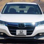 Harga Mobil Accord Terbaru Juni 2019, Spesifikasi Mesin 4 Silinder Segaris VTEC DOHC 16 Valve