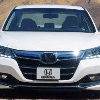 Harga Mobil Accord Terbaru Spesifikasi Review Keunggulan Kelebihan Fitur