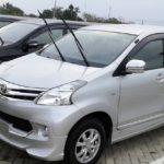 Harga Mobil Avanza Bekas Mulai 90 jutaan, Toyota Avanza 1.3 E M/T Termurah