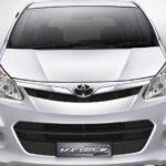 Harga Mobil Avanza Veloz Terbaru September 2018, Spesifikasi Mesin IL  4 Silinder 16 Katup V DOHC Dual VVT I 1329 Cc