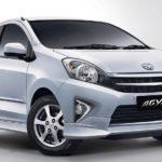 Harga Mobil Ayla Terbaru September 2018, Spesifikasi Mesin 1.2L I-VTEC Irit BBM