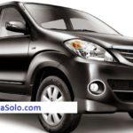 Harga Mobil Bekas Avanza Terbaru Desember 2018, Toyota Tahun 2010 Banyak Peminatnya