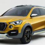 Harga Mobil Datsun Terbaru Juni 2019, Spesifikasi Mesin Tipe New HR15DE Isi Silinder 1.198 Cc