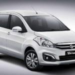Harga Mobil Suzuki Ertiga Terbaru September 2018, Spesifikasi Mesin Diesel Direct Injection System (DDIS) DOHC 4 Silinder