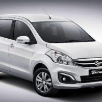 Harga Mobil Suzuki Ertiga Terbaru Spesifikasi Fitur Mesin Keunggulan Kelebihan