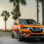 Harga Mobil X-Trail Terbaru Februari 2020, Spesifikasi Tipe Mesin QR25DE DOHC 16 Katup Dan 4 Silinder