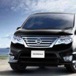 Harga Nissan Elgrand Terbaru Juni 2019, Spesifikasi Mobil Berjenis MPV Premium Kapasitas Mesin 3.498 Cc  4 Cylinder