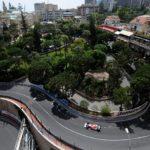 Hasil Balapan F1 Monaco 2017: Driver Tercepat Race Result, Pole Position, dan Latihan Bebas Monte Carlo Milik Siapa?
