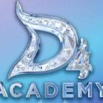 HASIL DA4 TADI MALAM: Siapa yang Tersenggol di D'Academy 4 Top 3 Result Indosiar 5 Mei 2017? Fildan, Putri Atau Aulia?