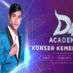 HASIL FINAL DA4 TADI MALAM: Siapa Pemenang Juara D'Academy 4 Indosiar 19 Mei 2017? Fildan Atau Putri?