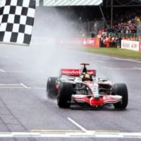 Hasil Kualifikasi F1 Spanyol 2017 Akhirnya Hamilton Tercepat, Urutan Dua Vettel, Ketiga Bottas