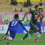 Hasil Bhayangkara FC Vs Persegres GU, Liga 1 Gojek Traveloka Hari Ini 7/5/2017