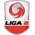 Hasil Liga 2 Group 8 Pekan 5 (15-22 Mei 2017): Klub Mana Kuasai Klasemen Sementara?