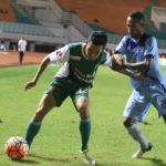 Hasil PS TNI vs Persela Lamongan Hari Ini, Skor Akhir 3-2 FT Liga 1 Pekan 8 Gojek Traveloka (27 Mei 2017)