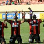 Hasil Persipura Vs Bhayangkara FC Hari Ini, Skor Akhir FT 3-2 Liga 1 Gojek Traveloka 2017