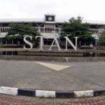 Hasil Tes Tahap II PMB PKN STAN 2017: Pengumuman Daftar Nama Kelulusan Ujian 2 website pknstan.ac.id
