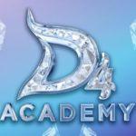 JADWAL GRAND FINAL DA4 2017: Peserta Lolos TOP 2 D'Academy 4 Indosiar, Siapa Pemenangnya?