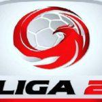 JADWAL LIGA 2 GROUP 6 PEKAN 6 (5-9 Juli 2017): Diawali Kalteng Putra FC vs Persik Kediri