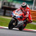 JELANG HASIL FP3 & FP4 MOTOGP LE MANS 2017: Jadwal Latihan Bebas, Kualifikasi, Race GP Prancis TRANS7 Klasemen Terbaru