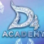 JADWAL DA4 NANTI MALAM: Konser Grand Final D'Academy 4 Top 2 Indosiar 12 Mei 2017