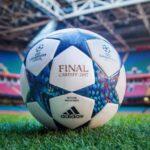 Jadwal Final Liga Champions 2017: Laga Super Big Match Real Madrid Vs Juventus, Siapakah Yang Akan Jadi Juaranya?