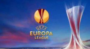Jadwal Final Liga Eropa 2017, Manchester United Vs Ajax Amsterdam 24 Mei 2017