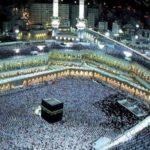 Jadwal Imsak Kota Bontang 2017 Puasa Ramadhan 1438 H