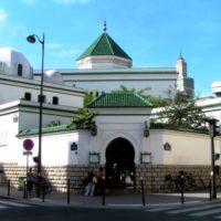 Jadwal Imsakiyah Bekasi 2017 PDF Puasa Ramadhan 1438 H EXCEL Hari Ini