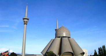 Jadwal Imsakiyah Kota Magelang Ramadhan 2019 Puasa 1440 H