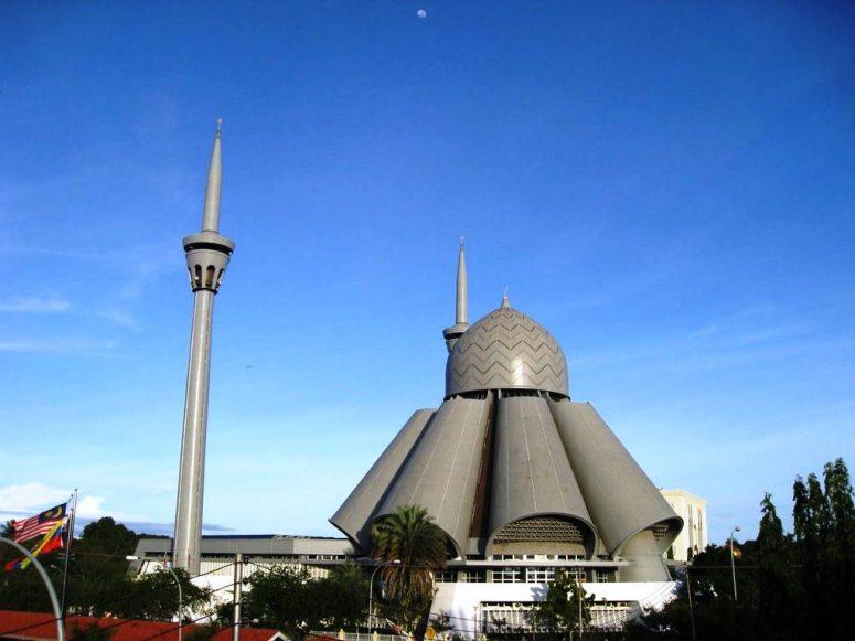 Jadwal Imsakiyah Kota Magelang Ramadhan 2018 Puasa 1439 H