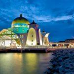 Jadwal Imsakiyah Kota Semarang Hari Ini Puasa Ramadhan 1439 H 2018
