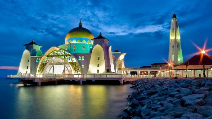 Jadwal Imsakiyah Kota Semarang Hari Ini Puasa Ramadhan