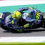 JADWAL KUALIFIKASI MOTOGP LE MANS 2017 HARI INI, Hasil Klasemen motoGP Terbaru Jelang Race GP Prancis, Persaingan Ketat Rossi Vinales Marquez