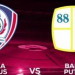 Prediksi Arema Vs Barito Putera, Jadwal Liga 1 Gojek Traveloka Live TVOne