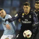 Prediksi Celta Vigo Vs Real Madrid, Jadwal La Liga Spanyol Malam Ini Kamis, 18/5/2017