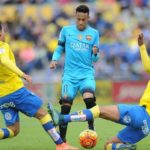 Prediksi Las Palmas Vs Barcelona, Jadwal Siaran Langsung Liga Spanyol Pekan ke-37 Live SCTV (14/5/2017)