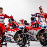 LIVE RACE MOTOGP JEREZ 2017: Jadwal FP, Kualifikasi, Siaran Langsung Balapan GP Spanyol Trans7